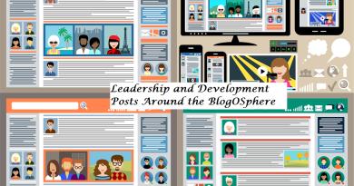 blog-articles-on-leadership