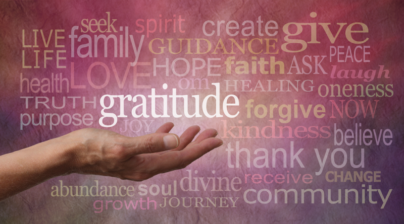 gratitude-and-thankful-quotes