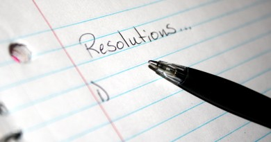 new-year-resolutions-list