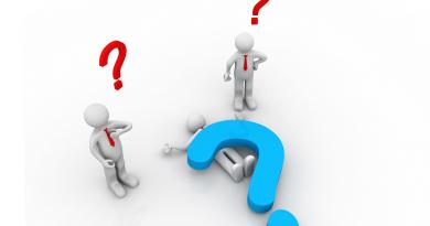 3-questions