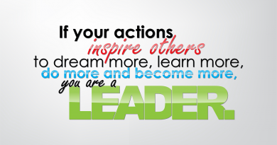 if-you-inspire-others-leadership-quote