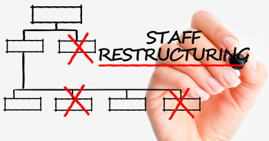 corporate-restructuring