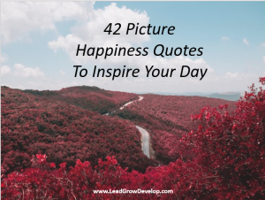 42-picture-happiness-quotes
