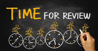 performance-reviews-time-for-review