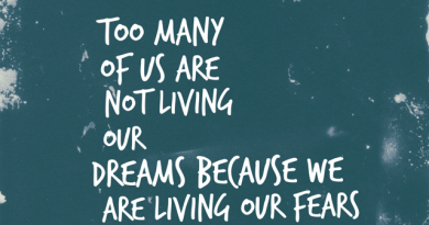 fear-quote-les-brown