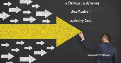 leadership-goal