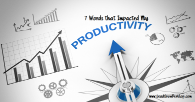 7-words-that-impacted-productivity