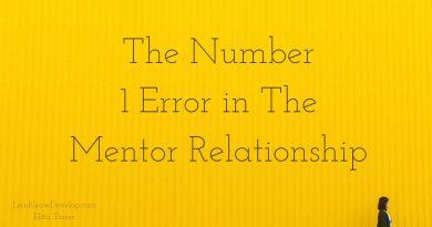 mentor-relationship