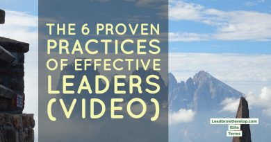 6-proven-practices-of-effective-leaders