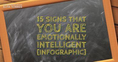signs-emotional-intelligence