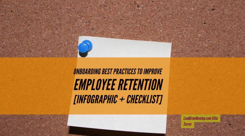 new-employee-orientation-checklist