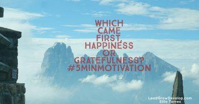 happiness-gratefulness-mountain-top