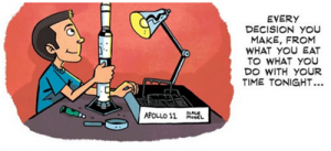 chris-hadfield-cartoon
