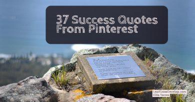 37-success-quotes-pinterest