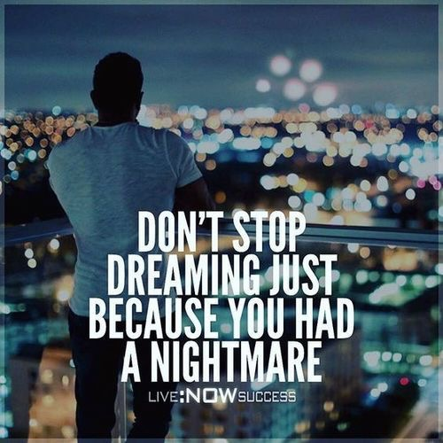 Dream And Success Quotes: 37 Success Quotes From Pinterest #5MinMotivation