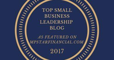 MP-Star-Financials-top-accounting-blog-1