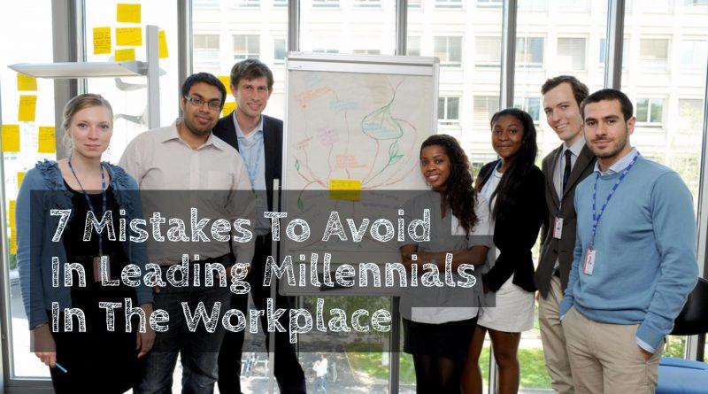 leading-millennials-workplace