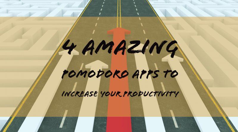 pomodoro-apps-increase-productivity