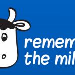 Remember-the-Milk-Logo