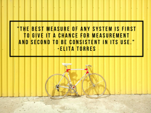 The-best-measure-of-any-system