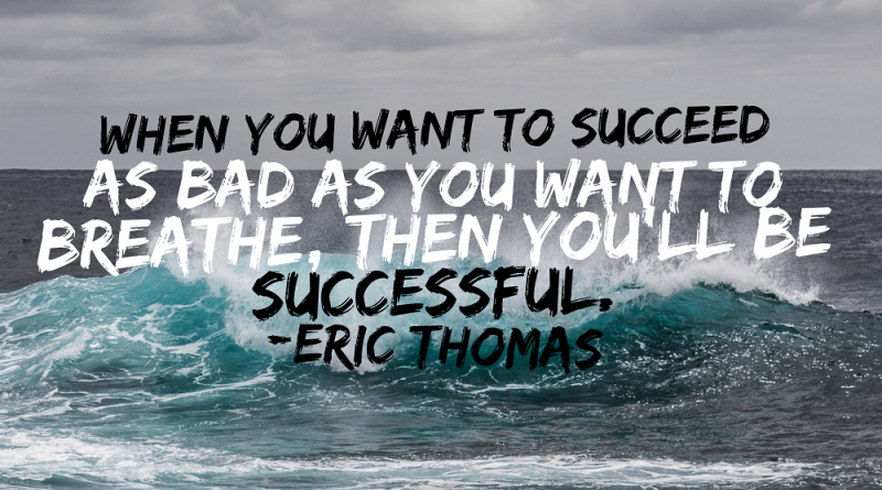 eric-thomas-breathe-quote