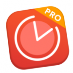 pomodoro-app-pro