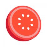 pomodoro-keeper-app