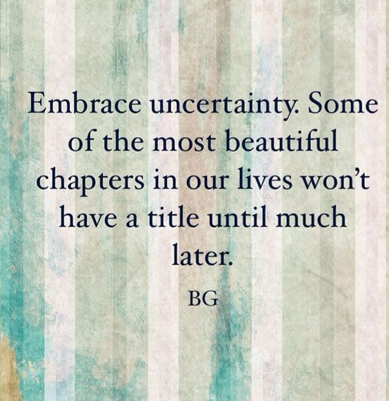 embrace-uncertainty-quotes