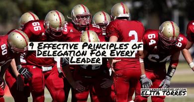 9-effective-principles-of-delegation