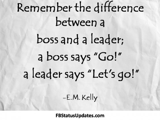 leadership-quotes