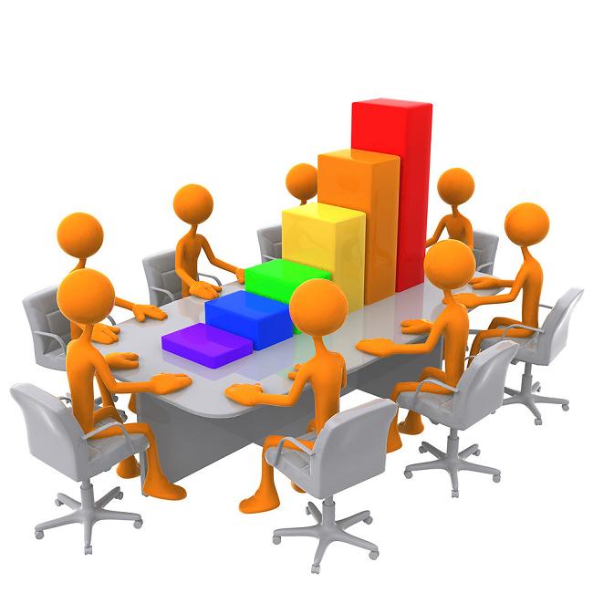 meetings-animated
