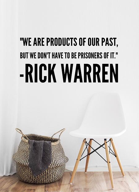 rick-warren-quote