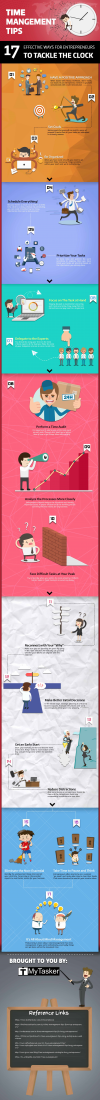 17-Time-Management-Tips-for-Busy-Entrepreneurs-Infographic