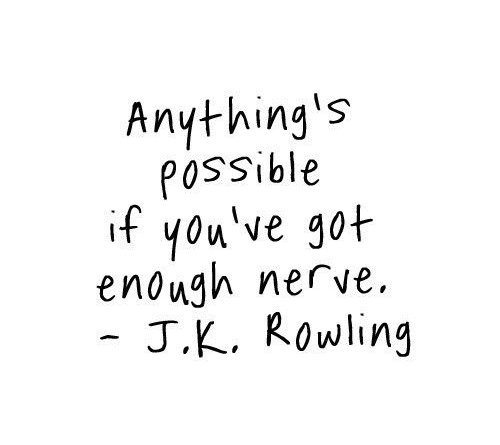 anythings-possible-quote-jk-rowling