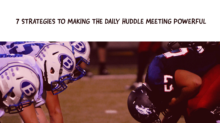 strategies-daily-huddle