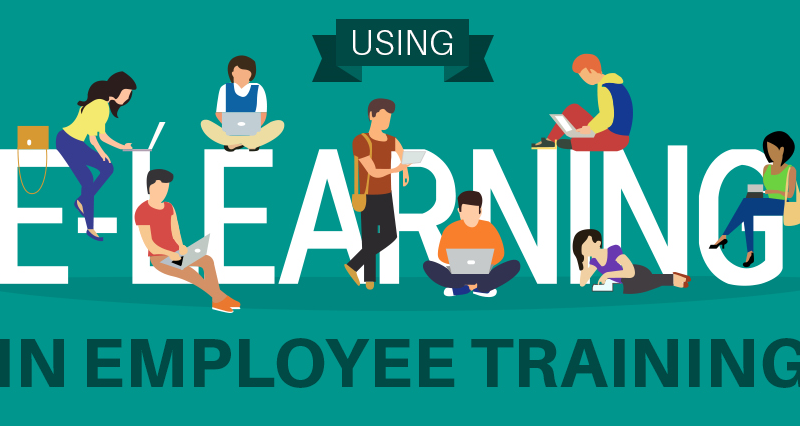 elearning-employee-training
