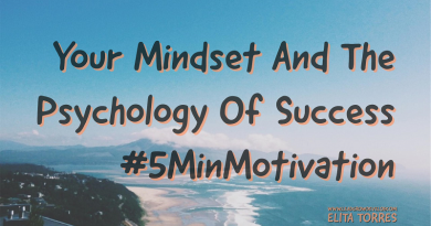 mindset-psychology-of-success