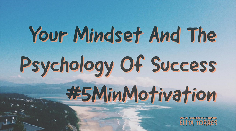 mindset-psychology-of-success