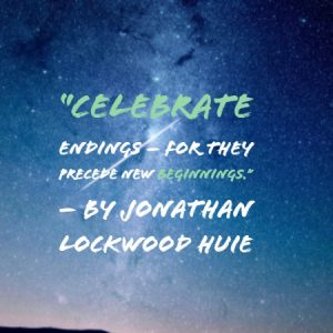 jonathan lockwood huie quote