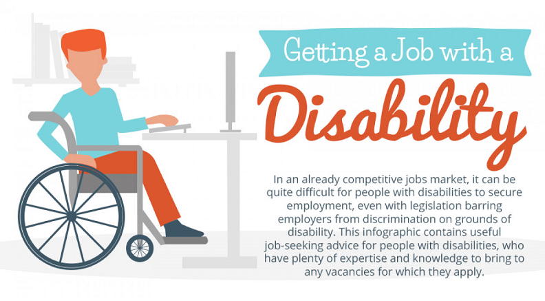 job-with-disability-infographic