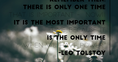 leo-tolstoy-quote