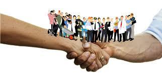 handshake-collaboration