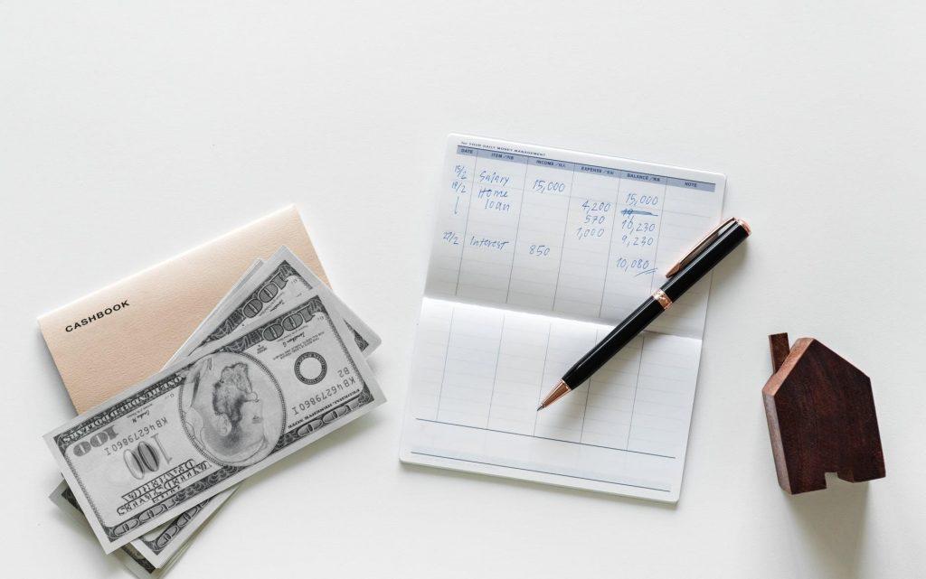 balance-checkbook