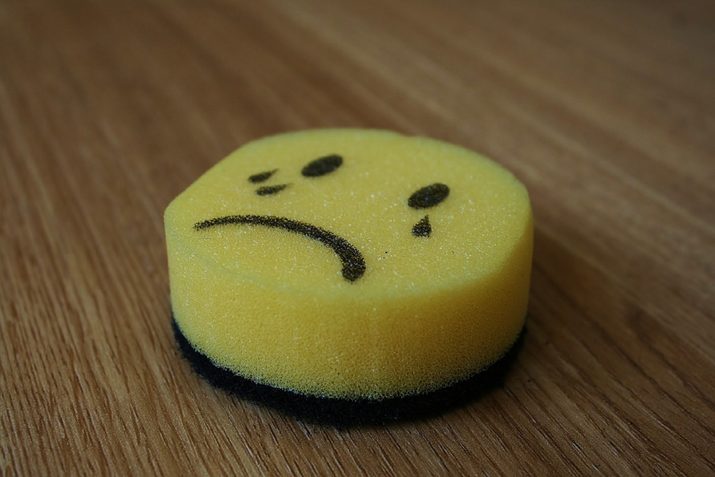 sad-emojii
