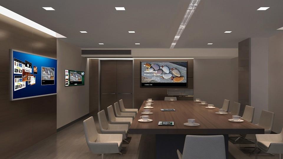 office-boardroom