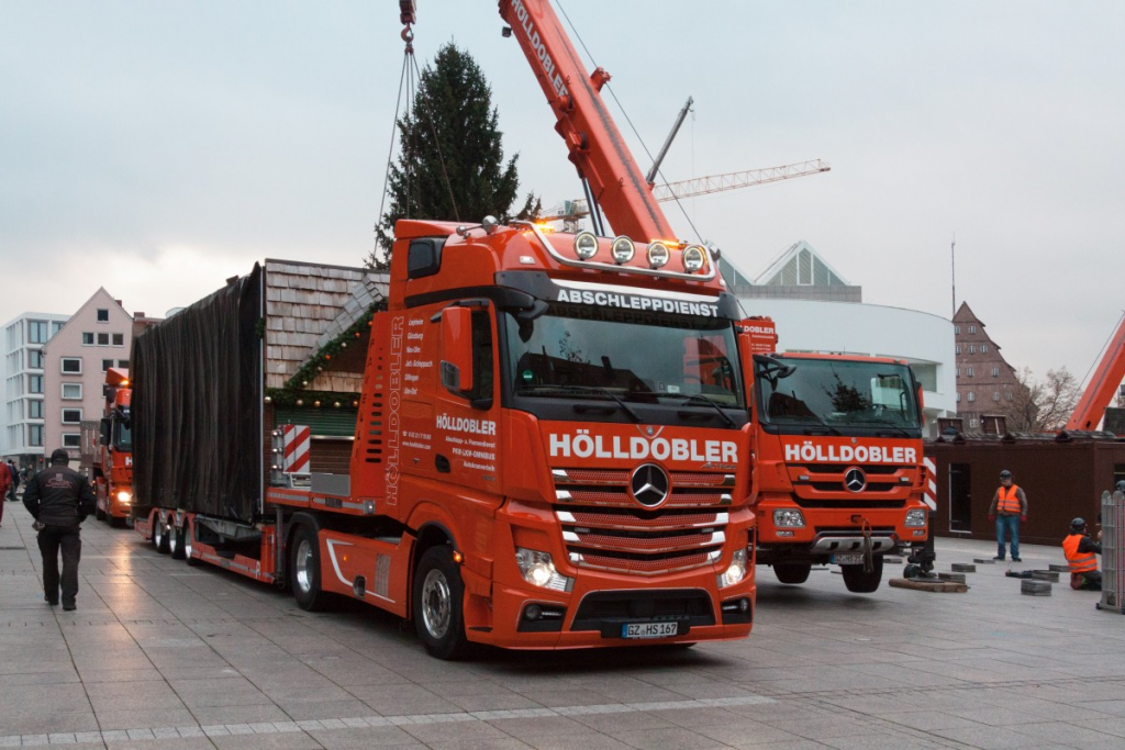 construction-trucks