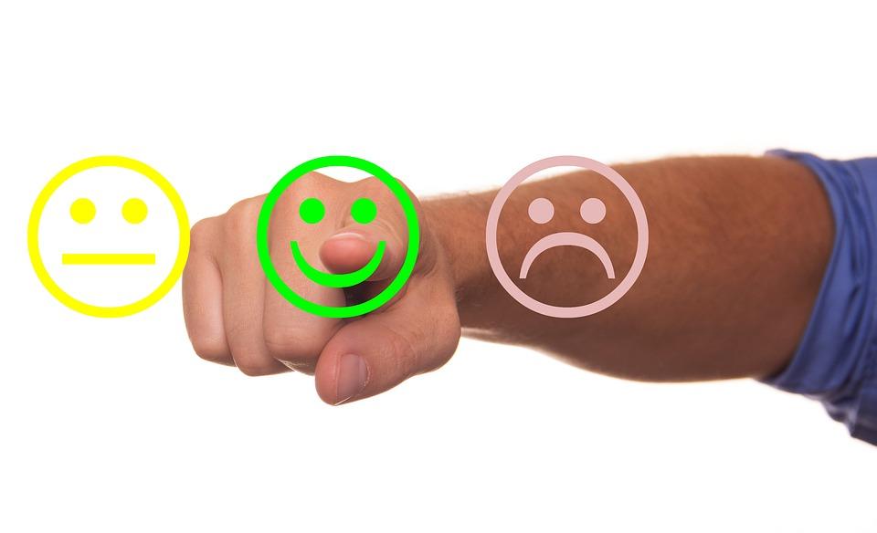 happy-emojii