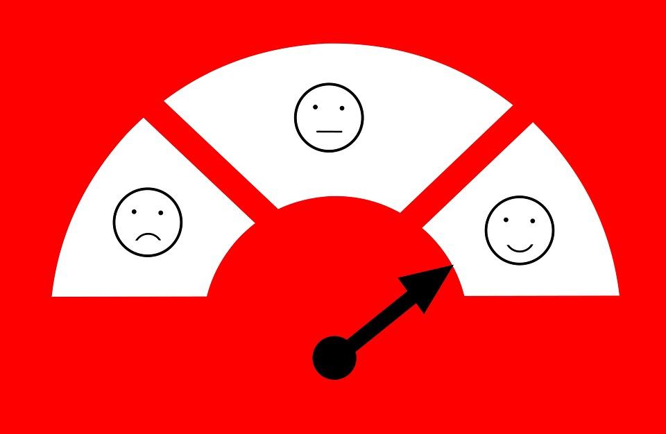 happy-meter