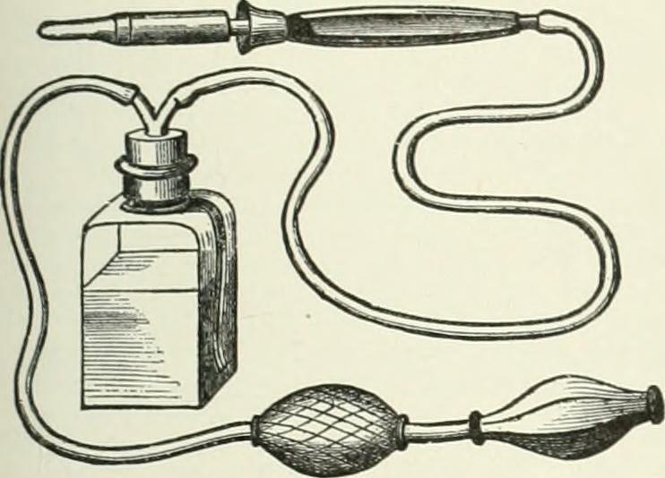 medicine-tools