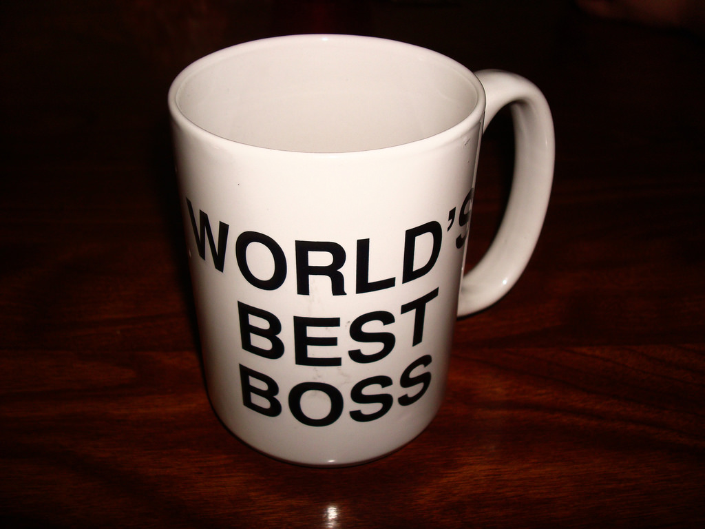 world's-best-boss-mug